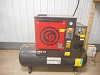 Screw Compressor Chiller-compressor-sale.jpg