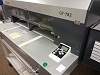 Brother GT-782 Direct To Garment Printer with Extras!-20140916_160536s.jpg