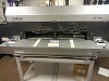 Brother GT-782 Direct To Garment Printer with Extras!-20140916_160556s.jpg