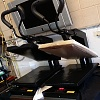 Brother GT-782 Direct To Garment Printer with Extras!-20160711_155728.jpg