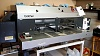 Brother GT-782 Direct To Garment Printer with Extras!-20160711_155754.jpg