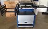 Like New Press-a-Print Pad Printer and Screen Printer Units-screen-printer.png