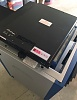 Like New Press-a-Print Pad Printer and Screen Printer Units-heat-module.jpg