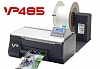 VP485 Roll Label printer - full color - very profitable-vp485.jpeg