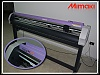 "64"" Mimaki Plotter For Sale-mimaki-cg160fx.jpg"