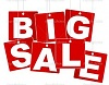 Warehouse Blowout Sale-big-sale.jpg