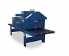 "Ranar Turbo Jet Star 14' Conveyor 48"" Belt Dryer-screen-shot-2017-02-10-4.47.49-pm.png"