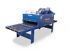"Ranar Turbo Jet Star 14' Conveyor 48"" Belt Dryer-screen-shot-2017-02-10-4.47.31-pm.png"