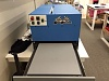 Slightly used Velocijet direct to garment printer and speed treater combo-s-l500-1-.jpg