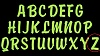 "Brody Embroidery Font letter ""Z""-brody-font.jpg"