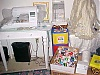 Brother PE700II Embroidery Machine USB & tons of stuff-1.jpg