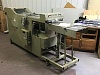Refurbished Ez Fold 1000 Automatic Folding Machine-img_0783-18446-.jpg