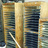 M&R Pallets, USED-pallets-cabinets.png