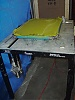 Newman Roller Master Stretching and RentensionTable-MiniMaster L2-table.jpg
