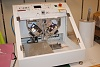 CAMS 1V2P Rhinestone Setting Machine-dsc_0118.jpg
