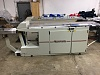 K-740 Amsomatic Folding Machine & Bagger & Conveyor-img_0886.jpg