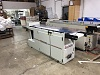 K-740 Amsomatic Folding Machine & Bagger & Conveyor-img_0887.jpg