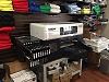 Brother gt3 381 DTG PRINTER  000 OBO-381.jpg