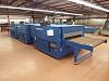 2011 M&R GUARDIAN II-48 Gas Screen Printing Conveyor Dryer-NO RESERVE AUCTION-p1000059.jpg