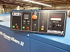 2011 M&R GUARDIAN II-48 Gas Screen Printing Conveyor Dryer-NO RESERVE AUCTION-p1000062.jpg