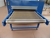 2011 M&R GUARDIAN II-48 Gas Screen Printing Conveyor Dryer-NO RESERVE AUCTION-p1000072.jpg