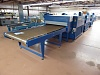 2011 M&R GUARDIAN II-48 Gas Screen Printing Conveyor Dryer-NO RESERVE AUCTION-p1000088.jpg