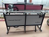 1997 Encore Engineering DKTR-160 Squeegee Sharpener- NO RESERVE AUCTION-p1000097.jpg
