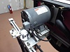 1997 Encore Engineering DKTR-160 Squeegee Sharpener- NO RESERVE AUCTION-p1000099.jpg