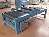 American Ultraviolet UV Conveyor Curing System- NO RESERVE AUCTION-p1000116.jpg