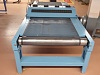 American Ultraviolet UV Conveyor Curing System- NO RESERVE AUCTION-p1000120.jpg