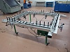Precision Screen Stretcher for Screen Printing- NO RESERVE AUCTION-p1000125.jpg