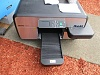 AnaJet mPower mP5i DTG (Non-Op) w/ Heat Press RTR#6101210-01-main.jpg