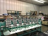 (2) TFMX 1506, (1) TFMX 1508 Tajima embroidery machines for sale-img_3588.jpg