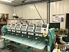 (2) TFMX 1506, (1) TFMX 1508 Tajima embroidery machines for sale-img_3587.jpg