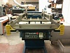 m&r M & r SATURN FLATBED AUTOMATIC PRESS  000-picture0530172111_1.jpg