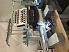 Toyota ESP 9000 15 Needle Embroidery Machine-file-jul-03-8-31-45-am.jpeg