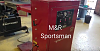 M & R Sportsman 8 station  6 Color-1d.png