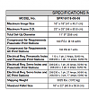 M & R Sportsman 8 station  6 Color-specs.png