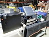 Lot of (2) Radiant POS Terminals w/ Accessories RTR#7022565-01-main.jpg