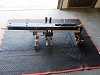 Workhorse Freedom 6/8 Screen Printing Press RTR#7063075-01-main.jpg