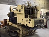 August 17th Printing, Mailing, Packaging & Bindery Auction-img_2288.596cf55d04288.jpg