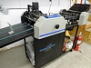 August 17th Printing, Mailing, Packaging & Bindery Auction-graphicwhizard4-17.5980e44f67bd2.jpg