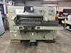 August 17th Printing, Mailing, Packaging & Bindery Auction-pic1.59835663ad99b.jpeg