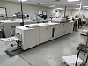 August 17th Printing, Mailing, Packaging & Bindery Auction-ricohc901digitalpress.598471b6850fe.jpg