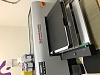 Used Summit DTG Printer-img_0193.jpg