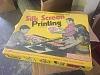 Vintage Screen Printing Kits-img_4312.jpg