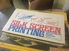 Vintage Screen Printing Kits-img_4314.jpg