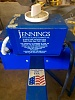 JENNINGS FLASH DRYER CAP FLOOR MODEL-jennings_2.jpg