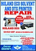 DTG REPAIR-repair-flyer.jpg