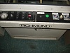 Richmond FM3000 Exposure Unit (Converted to LED Lights-iscreen-039.jpg
